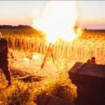 К годовщине Иловайска украинские фотографы показали на снимках историю боев за город