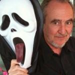 В США скончался режиссер фильма «Кошмар на улице Вязов» и «Крик»