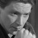Актер Александр Степин был найден мертвым