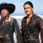 Орландо Блум вернется в «Пираты Карибского моря» в уже знакомой роллы