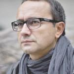 Режиссер «Левиафана» высказался в поддержку Сенцова