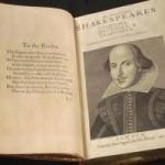 Шекспир курил марихуану – Rzeczpospolita