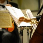 В Киеве пройдет фестиваль академической и джазовой музыки «live Music»