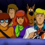 Компания Warner Bros. выпустит полнометражный мультфильм про Скуби-Ду