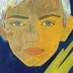 В Киеве пройдет выставка произведений из уникальной коллекции Игоря Диченко