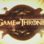 Джордж Мартин рассказал о финале «Игры престолов»