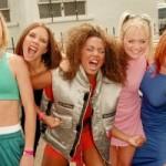 Spice Girls воссоединятся без Виктории Бекхэм