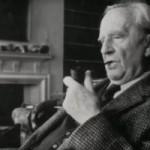 В Великобритании опубликуют одно из незаконченных рассказов Толкиена