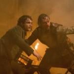 В сети появился трейлер фильма «Франкенштейн»