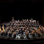 Оркестр «I, CULTURE Orchestra» из Польши даст концерт на Майдане ко Дню Независимости