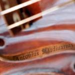 ФБР нашло похищенную 35 лет назад скрипку Страдивари