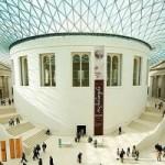 Британский музей переместит посетителей в бронзовую сутки с помощью виртуальной реальности