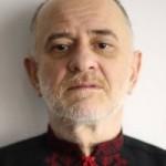 Александр Ройтбурд: «У культуры нет задачи обслуживать министерство»