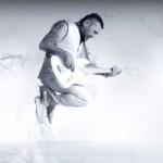 ВВ представили клип на песню «Талалай»