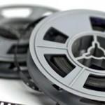 Госкино просит дополнительно 120 млн грн на производство фильмов в 2015 году