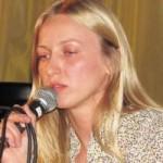 Украинский режиссер отказалась от награды в России
