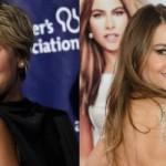 Forbes составил рейтинг самых высокооплачиваемых телевизионных актрис года