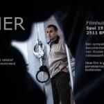 В Гааге поддержат Сенцова показом его киноленты