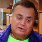 Отец Жанны Фриске рассказал, что за поведение Шепелева эго дочь потеряла ребенка