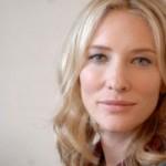 Кейт Бланшетт сыграет «Королеву комедии»