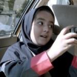 В украинский прокат выходит фильм знаменитого иранского режиссера