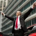 «Хитмэн: Агент 47» возглавил украинский прокат