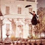 Студия Disney снимет продолжение фильма «Мэри Поппинс»