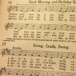 Песня Happy Birthday to You стала общественным достоянием