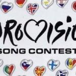 Украина решила участвовать в Евровидении-2016