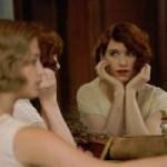 Вышел трейлер фильма «Девушка из Дании» с Эдди Редмейном и Алисией Викандер