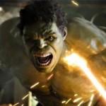 В «Первому мстителю 3» не будет Халка