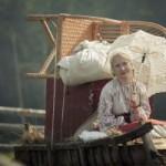 Кинопремьеры недели: «Эверест», «Стажер», «Эшби» и долгожданный украинский фильм