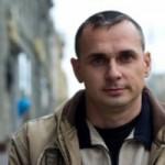 Иранский режиссер посвятил Сенцову полученный на Венецианском фестивале приз