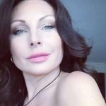 Звезда сериала «Счастливы вместе» Наталья Бочкарева завела роман с молодым актѐром