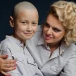 В Ивано-Франковске поставят спектакль о проблемах больных детей