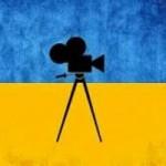 Госкино до конца года запустит в производство 43 национальных фильмы