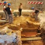 Археологи надеются, что нашли останки Моны Лизы