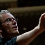 В сети появился новый трейлер драмы «Стив Джобс»