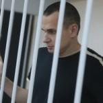 Руководство Венецианского фестиваля выступило в защиту Олега Сенцова