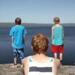 В рамках конкурсной программы фестиваля «Молодость» покажут один из лучших канадских фильмов года