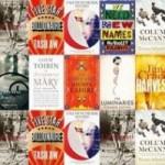 Опубликован список самых популярных романов 2015 года