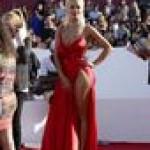 Голливудские звезды отказываться носит трусики (фото)