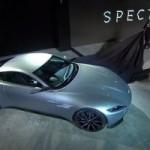 «007 Спектр»: опубликован финальный трейлер фильма о Бонде