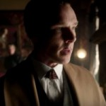 В Сети появился новый трейлер рождественской серии «Шерлока»