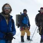 «Эверест» возглавил украинский прокат