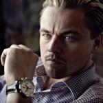 Леонардо Ди Каприо снимет фильм о скандале с Volkswagen