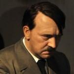 Гитлер мог сбежать в Аргентину в 1945 — Die Welt