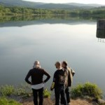 В Карпатах снимут первый украинский-итальянский фильм