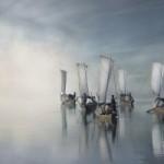 Опубликованы лучшие снимки конкурса Siena International Photography Awards