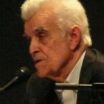 Скончался французский антрополог, который описал феномен «козла отпущения»
